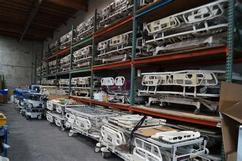 wholesale san diego mattress sale san diego hospital beds wholesale prices
