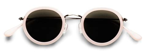 Cool L Shades Cool Scandinavian Shades Nordicdesign