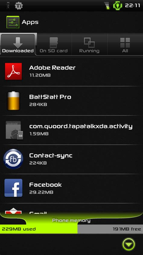apk decompiler ubuntu guide reference the basic apk themin android development and hacking