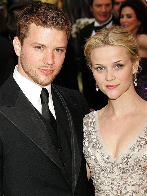 ryan phillippe and reese witherspoon movie reese witherspoon ryan phillippe s kids haven t seen