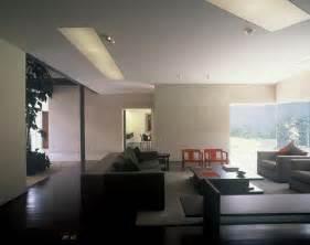 Modern Living Room Design Ideas 2013 Contemporary Living Room Interior Design Ideas