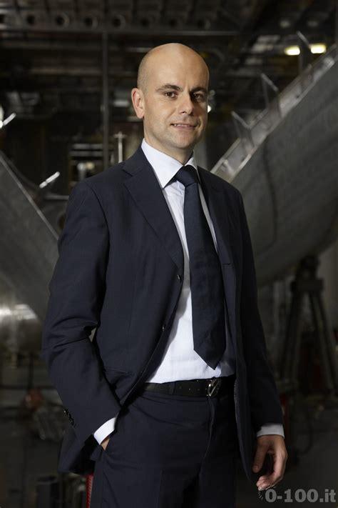 azimut benetti fabio ermetto nuovo chief commercial
