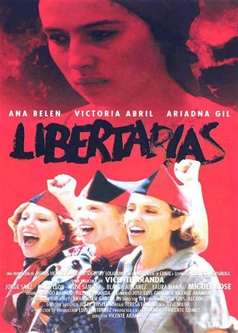 la revolucin espaola vista 8415177836 la guerra civil espa 241 ola 1936 1939 vista por un grupo de milicianas anarquistas cuando el 18