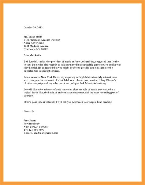 typical resume cover letter 6 typical cover letter resume pdf