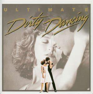 soundtrack film lawas dirty dancing ダーティ ダンシング 画像 壁紙 海外映画