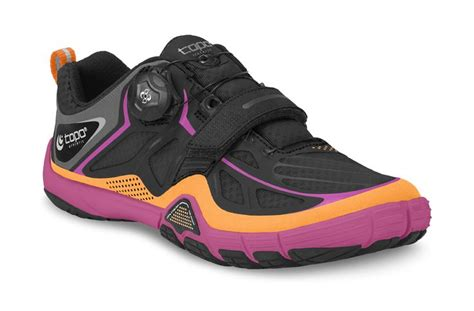zero lift running shoes 17 best images about athletic shoe lift on