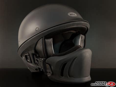 bell rogue helmet riders discount