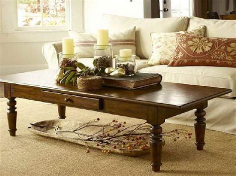 Coffee Table Decorating Tips Roselawnlutheran Sofa Table Decorating Ideas