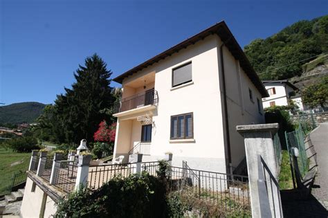 haus comer see comer see san siro sch 246 nes haus mit seeblick immobilien