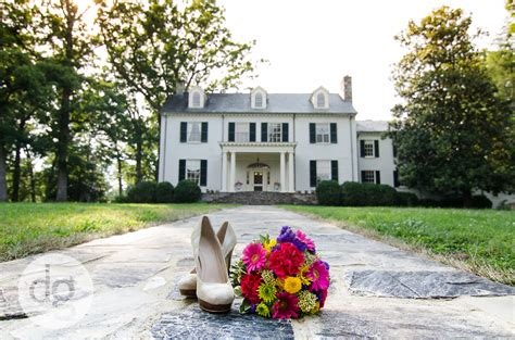 rust manor house wedding photography rust manor house leesburg 187 dg photography weddings