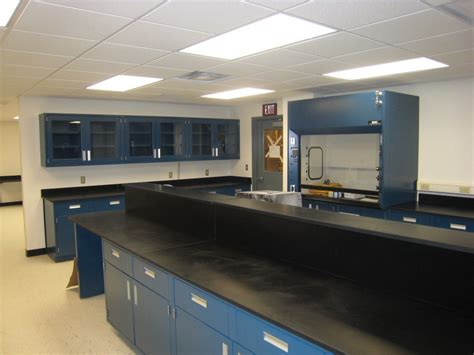 Epoxy Lab Countertops laboratory countertops bench tops epoxy resin countertops lffh inc