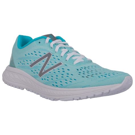 Original New Balance Vazee Breathe V2 Running Shoes Mbreahg2 new balance vazee breathe v2 running shoes s free uk delivery alpinetrek co uk