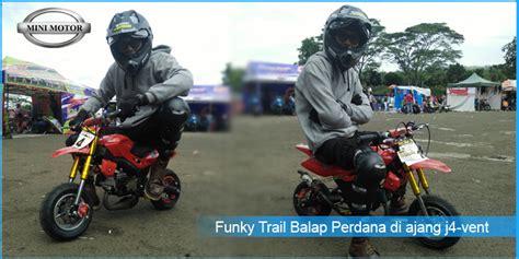 Motor Balap Mainan Mini balap motor trail mini automotivegarage org