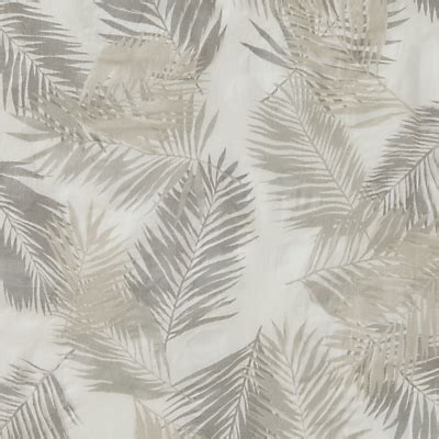 printable fabric reviews palm leaf print fabric reviews