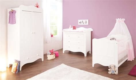 chambre bébé cora awesome commode chambre bebe gallery design trends 2017