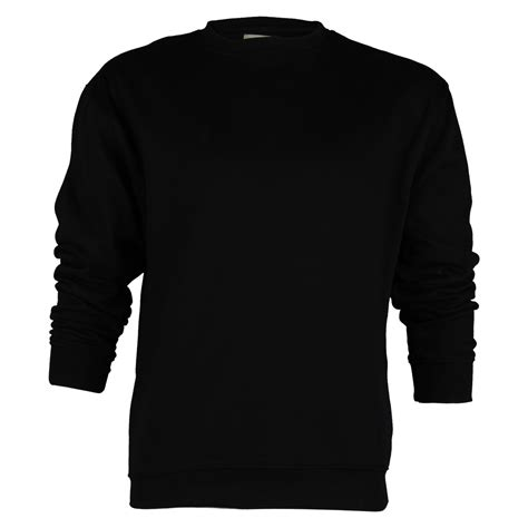 black hoodie template psd e22 new mens kam k502s crew neck pullover sweatshirt