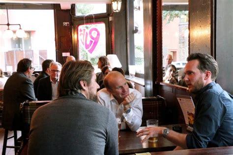 film pub quiz london pub quiz night tuesdays the exmouth arms london