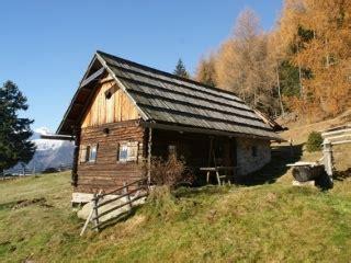 romantische berghütte mieten h 252 tte k 228 rnten einsame romantische bergh 252 tten mieten