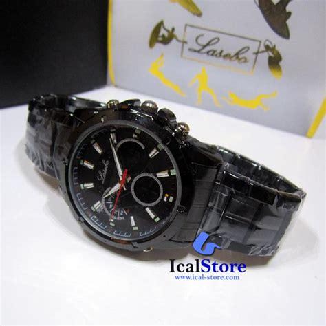 Lasebo Lsb 8020 jam tangan lasebo lsb 977 original ical store ical store