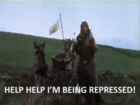 Monty Python Meme - image 529311 monty python know your meme