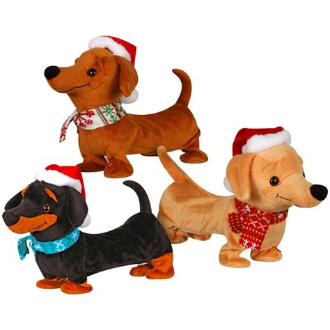 dachshund decorations 28 images for the of sausage