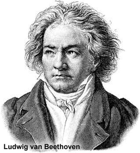 beethoven biography schindler beethoven triple concerto opus 56 emily s music dump