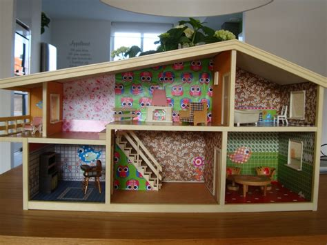 antique doll houses sale vintage dolls houses for sale 28 images antique dollhouse late 1800 s for sale