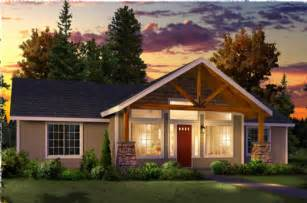 ranch home plans with wrap around porches trend design and house front porch designs ideas