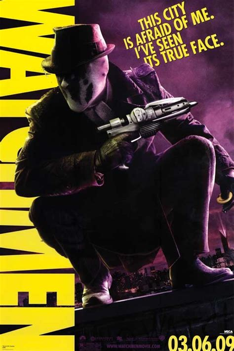 Watchmen 2009 Film 17 Best Images About Watchmen On Pinterest Toaster Superhero Movies And The Comedian