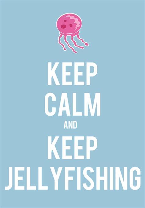 imagenes de keep calm and love life im 225 genes y frases im 225 genes de keep calm