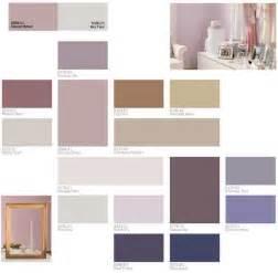bedroom purple colour schemes modern design: home interior paint color schemes memes