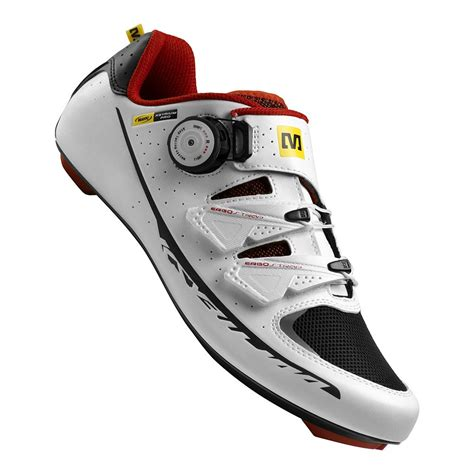 mavic road bike shoes mavic ksyrium pro road cycling shoes 2015 mavic from