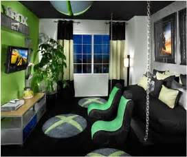 Gamer Bedroom Design Best 20 Boys Room Ideas On Room Wall And Gamer Room