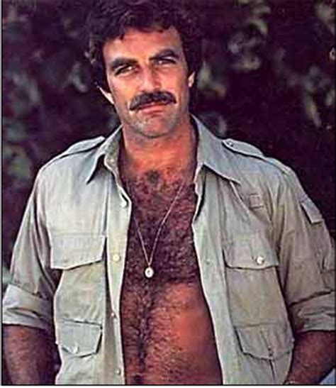 im looking for the sweater tom selleck wears in this girl in a boy house movember madness