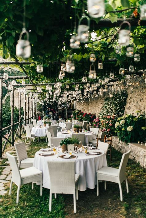 Best 25  Amalfi coast wedding ideas on Pinterest   Villa