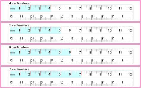 figuras de reglas en pulgadas sin centimetros regla online chrome web store