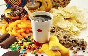 alimenti provocano stitichezza 187 cibi da evitare per le emorroidi