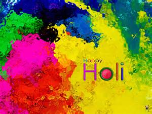 holi color colors great food times raka at the holi festivals