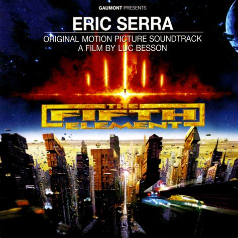 eric serra noon mp3 download the fifth element eric serra listen and discover music