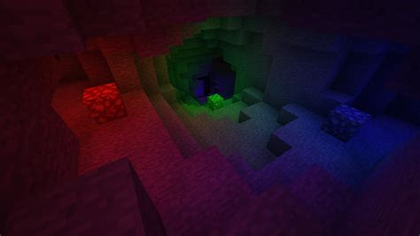 colored lighting colored light mod 1 png
