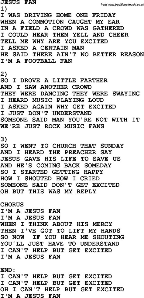 country music jesus chords download gospel lyrics accaui