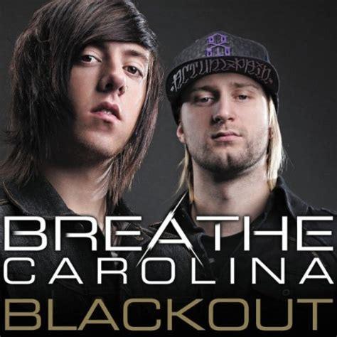 traduzione testo breathe blackout breathe carolina testo e traduzione