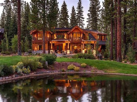 dream log home log cabin homes for sale and log cabin pin by nicole on dream home pinterest