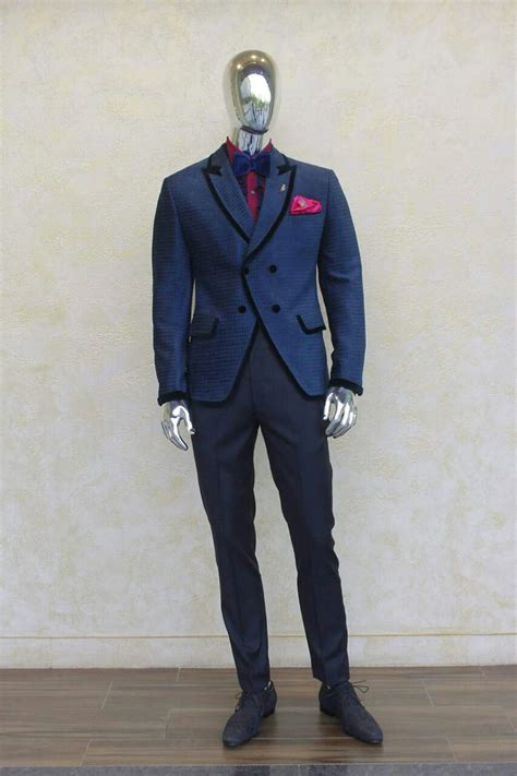 Men Suits in Delhi   Readymade Gents Suits   Designer