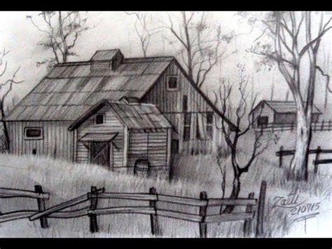 desenhar casas como desenhar uma casa de madeira saiba mais na
