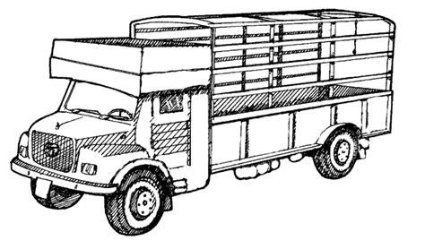 Coloriage Transport 192 Dessins 224 Imprimer Et 224 Colorier