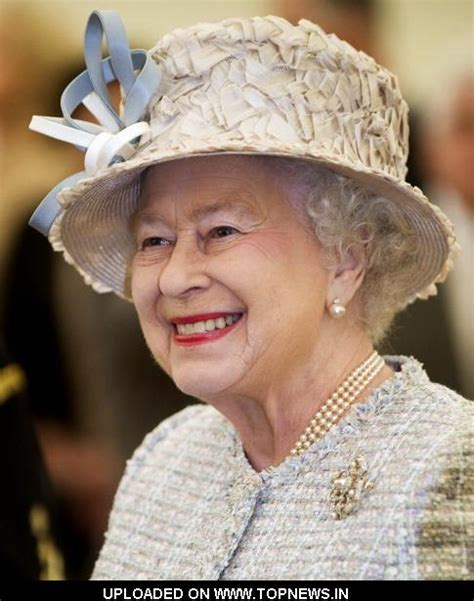 biography of queen elizabeth 2 it has perhaps always been the case that by queen