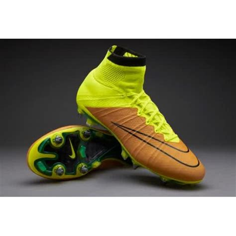 Sepatu Nike Canvas sepatu bola nike mercurial superfly leather sg pro canvas