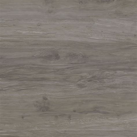 Multipanel CLICK Floor Coastal Grey Oak 1210mm x 190mm