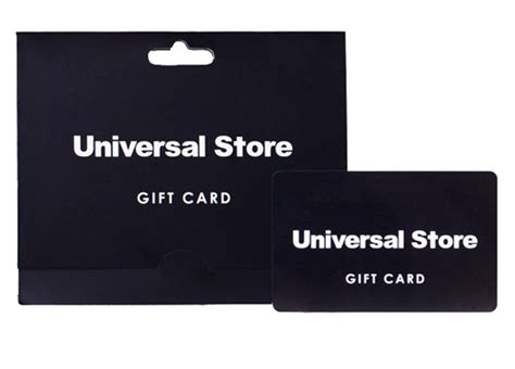 Gift Card Universal - 50 off universal store discount codes july 2017